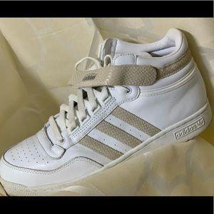 Adidas Concords